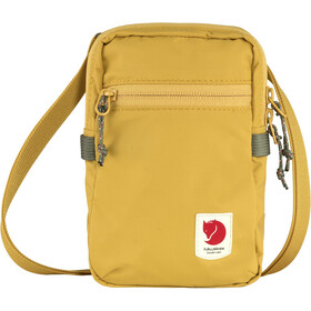 Fjällräven High Coast Pocket, ochre